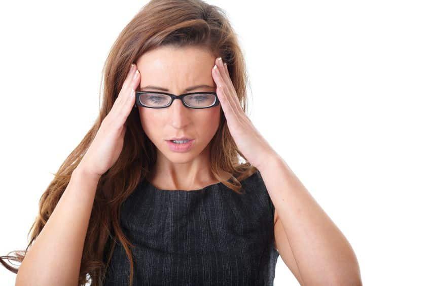 Cómo combatir el estrés | Paradoxo | Psicólogos Vigo