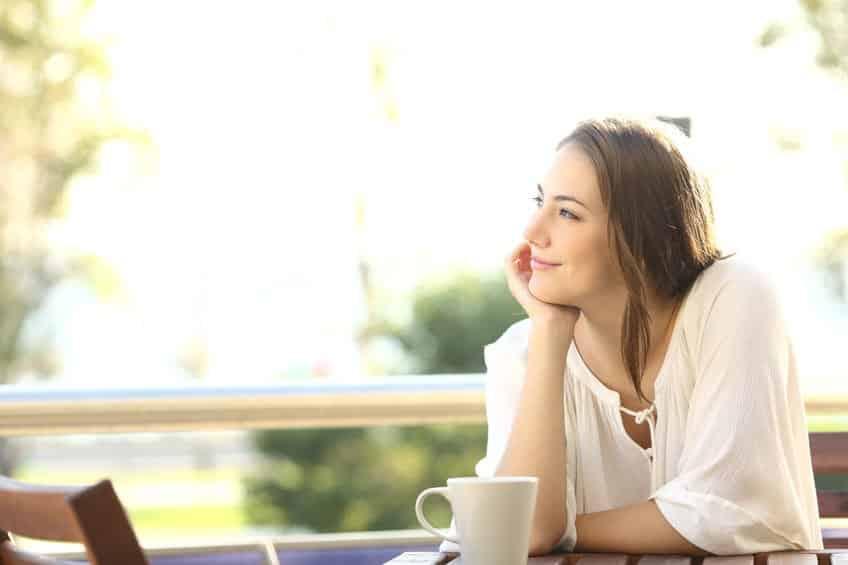 Cómo controlar la ansiedad | Paradoxo | Psicólogos Vigo