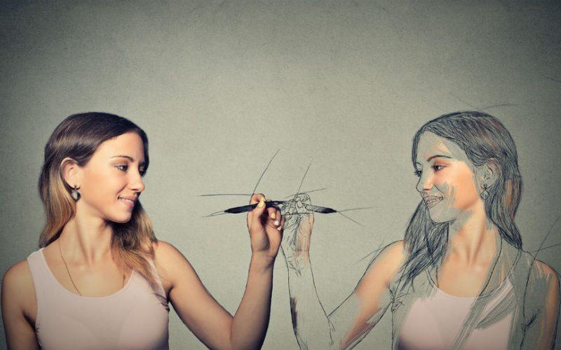 Autoconocimiento para tomar decisiones | Paradoxo