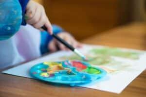 importancia de la creatividad