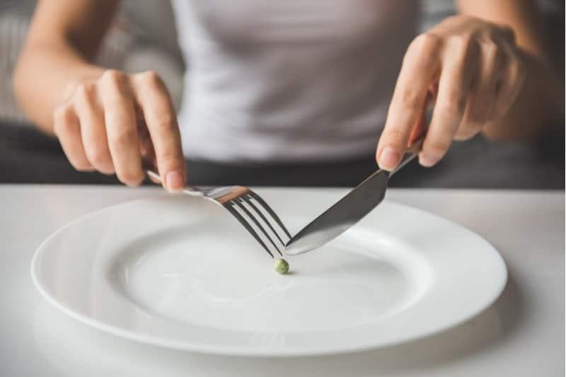 Trastornos alimenticios | Psicologos Vigo